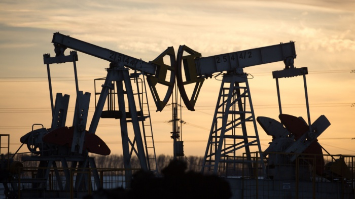 Bloomberg сообщил о нефтяном споре России и Саудовской Аравии
