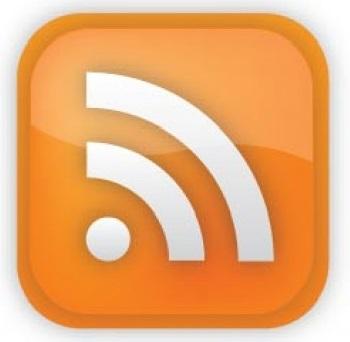 Подключится к RSS ленте