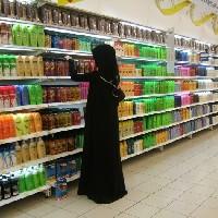 cosmetic market in malaysia