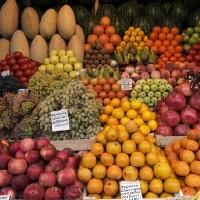 какие документы нужны вести из узбекистана в россии фрукты