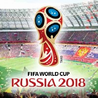 сне шкуру футбол чемпионат фирансия 2018 можете